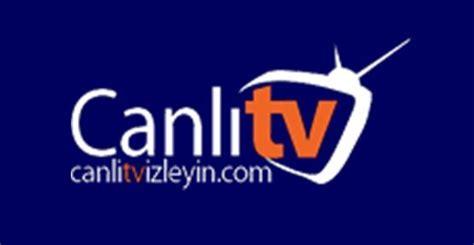 canl kalabilmek atv tv canli yayin izle atv azad tv canl hd tv izle tattoo design bild