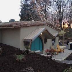 rocky comfort cabins rocky comfort cabins 14 photos resorts 295 panthers