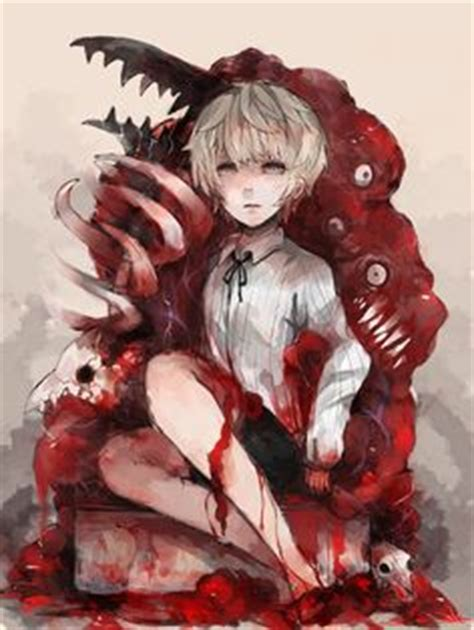 film anime gore 1000 images about anime little boy on pinterest anime