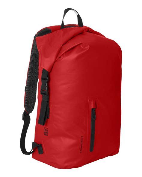backpack waterproof waterproof roll top backpack backpacks eru
