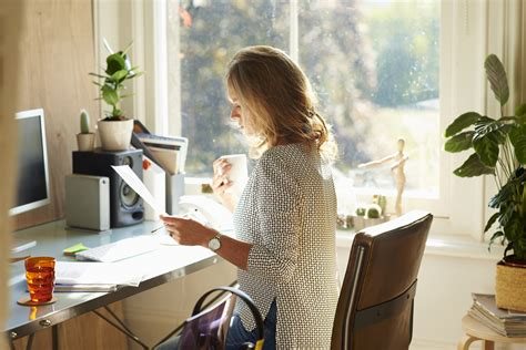 6 steps to clean your workspace and boost