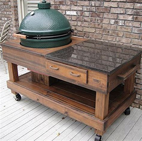 outdoor cooking prep table outdoor cooking supplies for home cooking at farmers