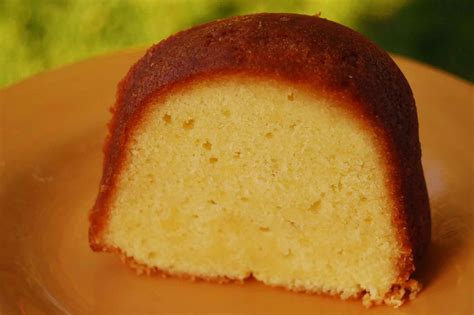 lemon pound cake recipe easy dessert recipes