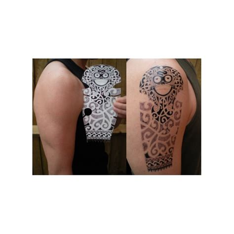 design your own transfer tattoo paper