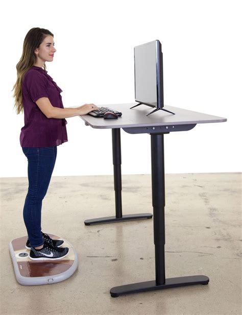 diy standing desk classroom best 25 standing desks ideas on diy standing