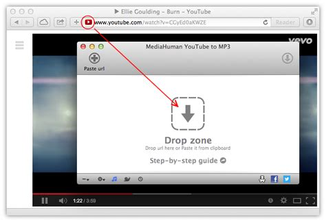 mp3 download converter url verschiedene wege videos zum mediahumans youtube to mp3