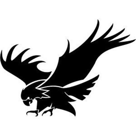 printable eagle stencils 148 best images about printable stencils on pinterest