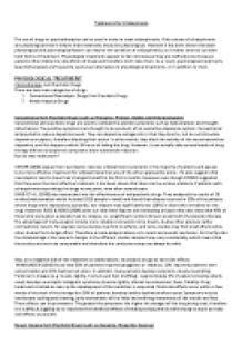 cognitive psychology wikiversity cognitive misers essay