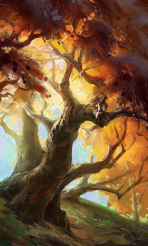 amazing painting amazing paintings on digital illustration