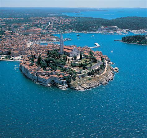 Campsite Amarin ? Maistra ? Rovinj, Istria, Croatia