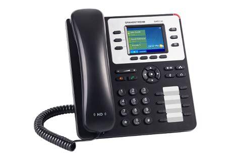 Grandstream Gxp2124 V2 Ip Phone 1 ip phone grandstream gxp 2160