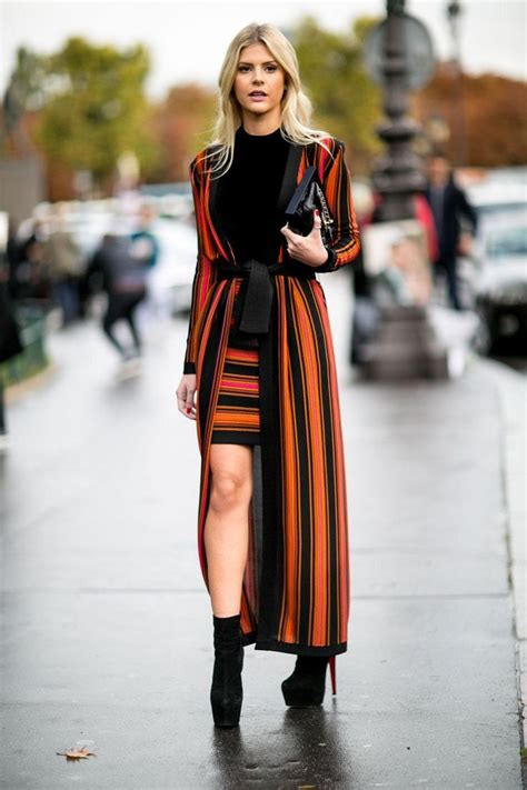 libro paris street style a 1000 ideas about paris fashion on paris style women s french chic outfits and
