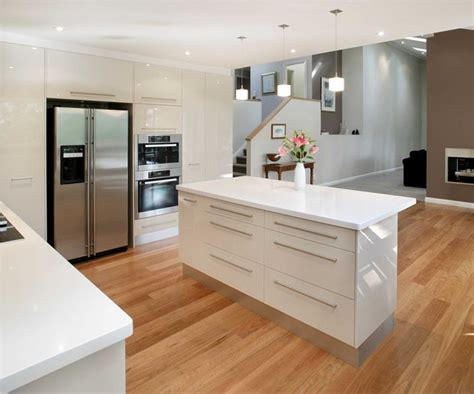 design a kitchen online tips to designing kitchen remodel online
