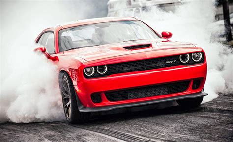 affordable dodge challenger 6 shockingly affordable cars page 4 of 7 buzz