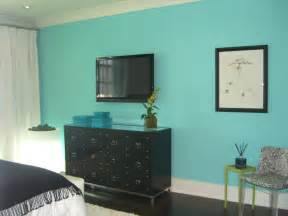 turquoise room color mm interior design turquoise color of the year