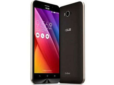 Asus Zenfone 2 Max Zc550kl Imak Ii Clear asus zenfone max zc550kl price in the philippines and specs priceprice