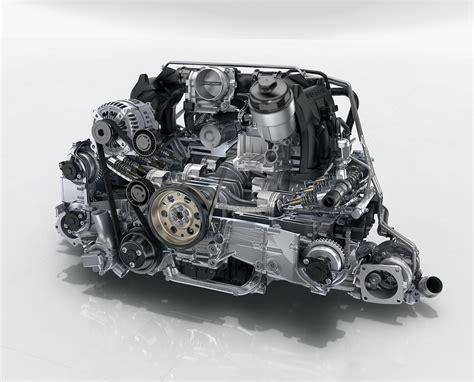 porsche engine parts porsche 911 s engine diagram porsche get free
