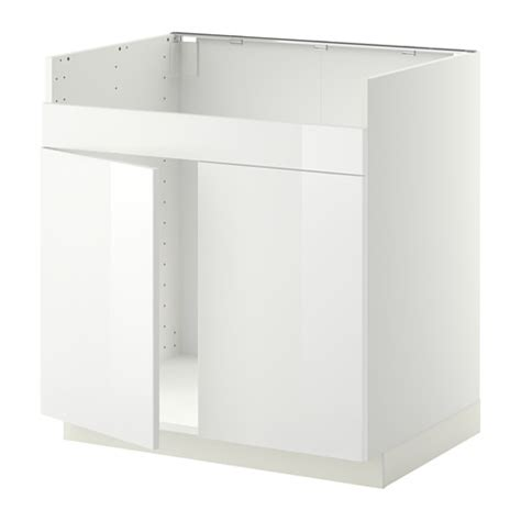 domsj 214 double bowl sink ikea metod base cab f domsj 214 double bowl sink white ringhult