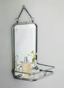 bathroom mirror styles bathroom mirrors our of the best housetohome co uk
