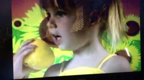 baby einstein baby van gogh trailer youtube