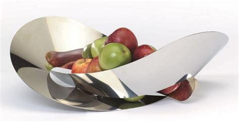 modern fruit bowl designs images 35 innovative fruit bowl design ideas unique home