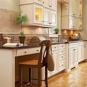 kitchen cabinets for office use awesome 60 kitchen cabinets for office use decorating