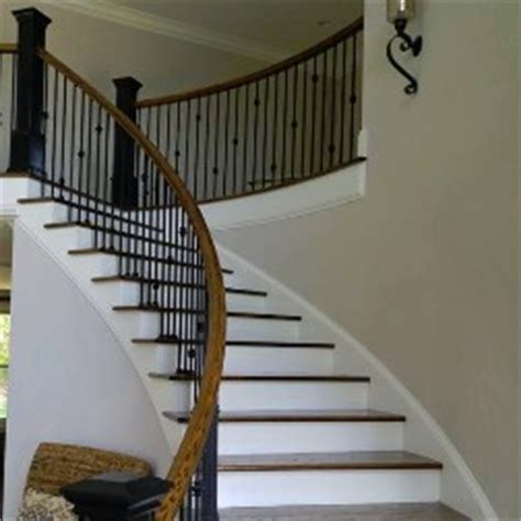Interior Stair Parts by Stair Parts Interior Trim Supply