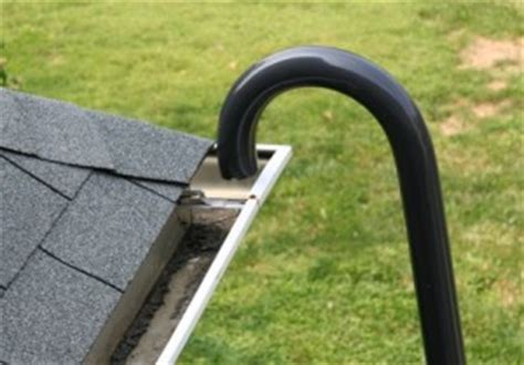 Tools To Clean Gutters by Gutter And General Cleaning Cleaning Tools For Your