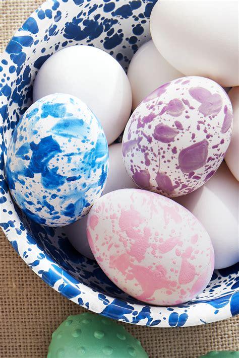 easter egg decor easter egg designs www pixshark com images galleries