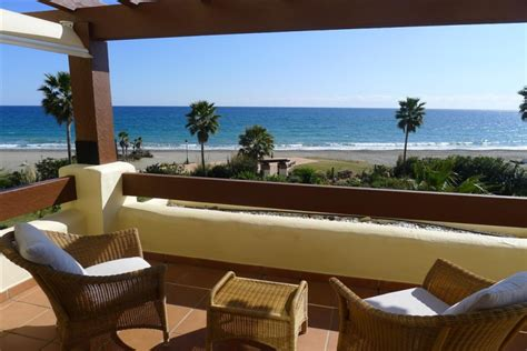 appartments marbella mediterranean apartment apartment in marbella for 8 people