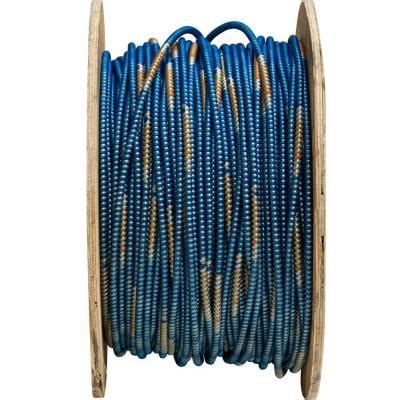 10 2 mc cable 1000 ft afc cable systems 10 2 x 125 ft solid mc lite cable 2107