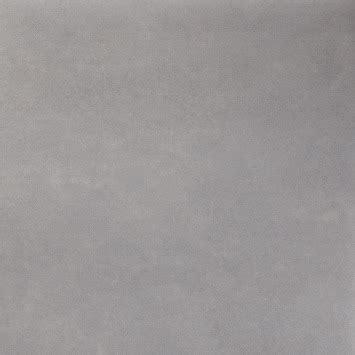 karwei hoogvliet openingstijden vinyl kamerbreed salers betongrijs 6320 kopen karwei