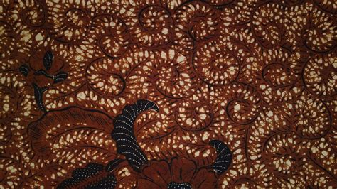 wallpaper motif batik batik wallpaper joy studio design gallery best design
