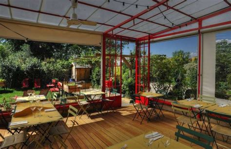 ristorante con giardino mangiare all aperto a 2016 edition