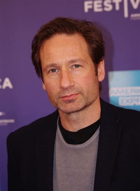 How To Get Lad Like David Duchovny by Asian Me I Look Like David Duchovny Hapas