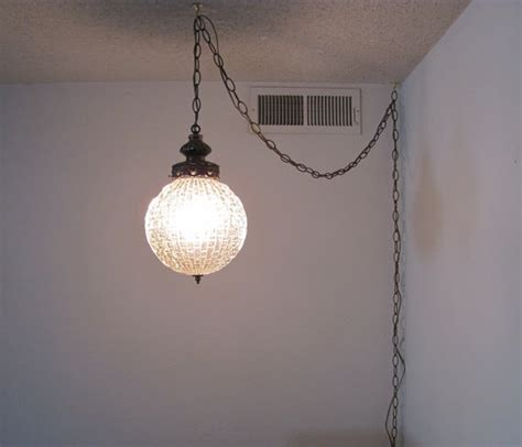 what is a swag light pin by annie rappeport on home design pinterest