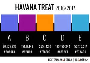colors of 2017 color predictions 2016 2017 holtermann design llc