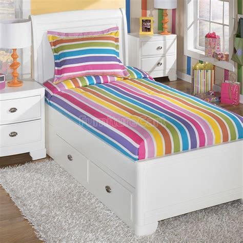 Rainbow Crib Bedding Sets Lollipop Rainbow Bedding Set Bedding Sets We Pinterest Bed Sets And Rainbows