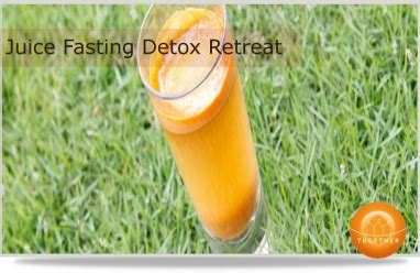 Simply Healing Detox Retreat Prices by 50 Discount Juice Fasting Detox Retreat Single