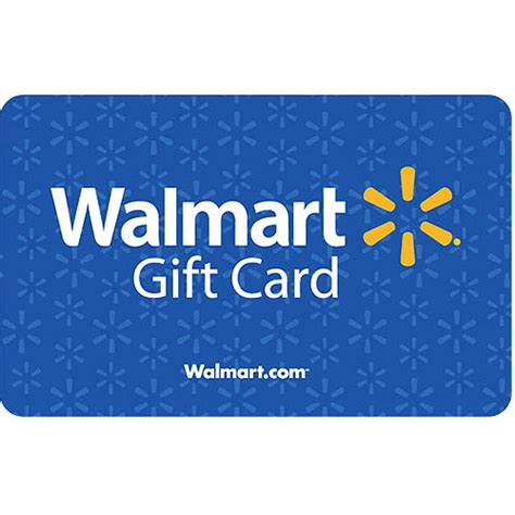 Earn Walmart Gift Cards - how to earn free walmart gift cards when you shop online must have mom