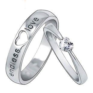 17 best Cute couple gifts images on Pinterest   Couple