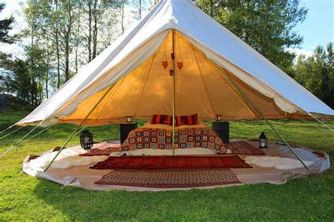House Plans Nc by Glamping When Class Meets Camping Fusia Magazine