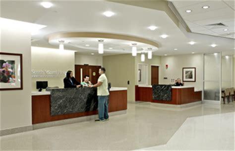 Baptist Hospital In Miami Fl For Benzo Detox Center by Archives Eventrutracker