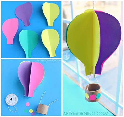 Toddler Construction Paper Crafts - best 25 construction paper crafts ideas on