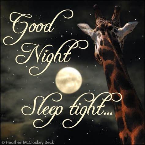 goodnight sleep tight good night sleep tight image 4914 picturescafe