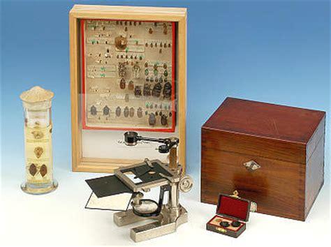 cassetta entomologica aule speciali