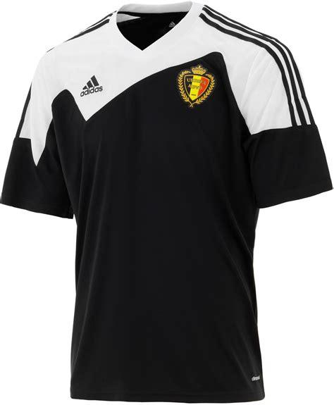 Tshirt Kaos Juventus New Logo new adidas belgium 2014 15 kits released footy headlines