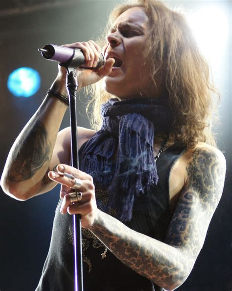 ville valo tattoos ville valo tattoos pictures images pics photos of his tattoos
