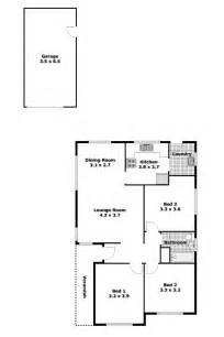 basic home floor plans 48 simple small house floor plans costs simple low cost