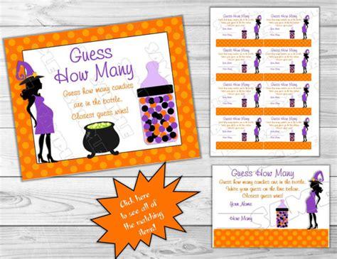 www uprint templates uprint invitation futureclim info